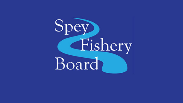 The Spey Fishery Board